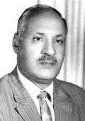محمد علي الشبيبي