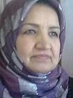 سنية عبد عون رشو