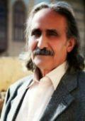 مقداد مسعود