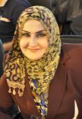 سيناء محمود