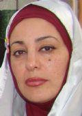 سمرقند الجابري