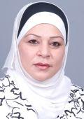 ماجدة سلمان محمد