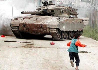 اطفال غزة والصدمة النفسية...!! 43.JPG